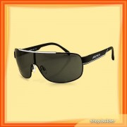S-161 C Sunglasses