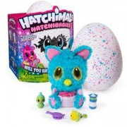 Игрален комплект - Hatchibabies Cheetree, 872096