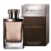 Hugo Boss Baldessarini Ultimate Apă De Toaletă 50 Ml