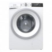 GORENJE mašina za pranje veša WA 844 729405