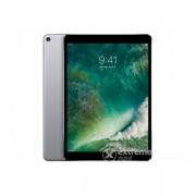 Apple 10.5-inch iPad Pro Wi-Fi 256GB - Space Grey - mpdy2hc/a