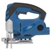 Fierastrau pendular Ford-Tools FX1-31, 810 W