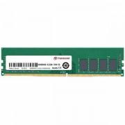 TRANSCEND 16GB JM DDR4 2666 U-DIMM 2Rx8 JM2666HLB-16G