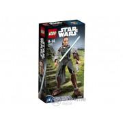 LEGO® Star War Rey 75528