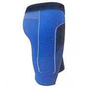 sport-hg Ropa interior técnica Sport-hg Compressive Boxer Pant