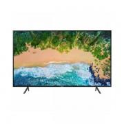 SAMSUNG LED TV 40NU7192, Ultra HD, SMART UE40NU7192UXXH
