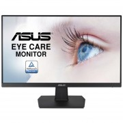 Monitor ASUS VA27EHEY 27 Full HD 75Hz HDMI D-Sub Negro