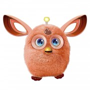 Hasbro Furby Connect Electronic Pet Toy Coral
