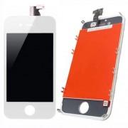 LCD / display e digitador iPhone 4S Branco