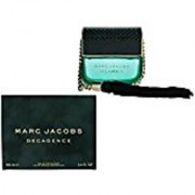 Marc Jacobs Decadence Eau de Parfum Spray 3.4 Ounce