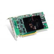 Видео карта MATROX C900 E4GBF 4GB Pcie x16 C900-E4GBF