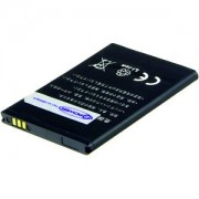 Samsung EB504465VU Batterie, 2-Power remplacement