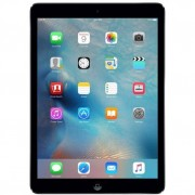 Apple iPad Air 32 Gb Wifi + 4G Gris Espacial Libre
