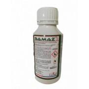 Erbicid - Samaz4 OD, 500 ml