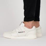 Sneakerși pentru bărbați Reebok Workout Plus Mu CN4966