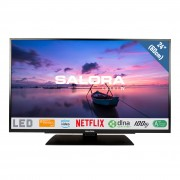 Salora 24HSB6502 LED TV