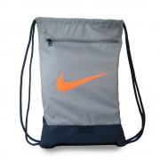 Bolsa Saco Nike BA5953 Unisex BA5953-464 BRSLA GMSK