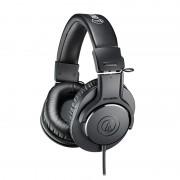 Audio Technica ATH-M20x Slušalice