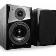 Boxe Modecom MC-HF50 Negre