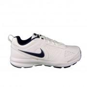Nike férfi cipő-T-LITE XI 616544-101