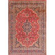 Mashad matta 195x280 Orientalisk Matta