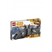 Lego Star Wars - Imperial Conveyex Transport 75217