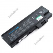Baterie Acer TravelMate 4080