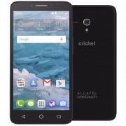 Celular Alcatel Flint Onetouch 5.5 4g Lte 16gb 8mp