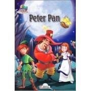 Creionul fermecat - Peter Pan 2.5