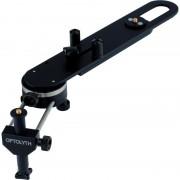 Support d'appareil photo Optolyth Adaptateur numérique A
