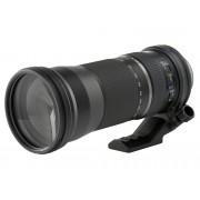 Nikon Objetivo TAMRON Sp150-600mm Di Vc Ff (Encaje: Nikon F - Apertura: f/5 - f/40)