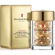 Elizabeth arden advanced ceramide capsules 30 capsule daily youth restoring serum