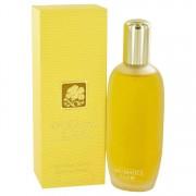 Aromatics Elixir Eau De Parfum Spray By Clinique 3.4 oz Eau De Parfum Spray
