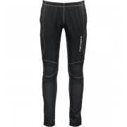 Fischer M ASARNA PRO SOFTSHELL PANT. Gr. S