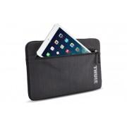 """Thule Strävan 15"""" MacBook® Sleeve"""