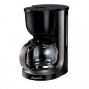 Filtru cafea HB3700 produs original marca Ashop