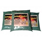 Katalizator spalania SpalSadz 1kg