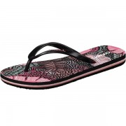 FG MOYA PLUS FLIP FLOPS copii