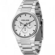 Мъжки часовник Police - Horizon X, PL.14860JS/04M