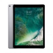 Apple iPad Pro 12.9 inch 256GB Wi-Fi (MP6G2NF/A)