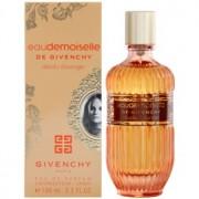 Givenchy Eaudemoiselle de Givenchy Absolu d'Oranger eau de parfum para mujer 100 ml