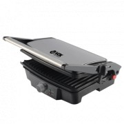VOX Grill KG 160A