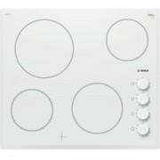0202100721 - Električna ploča Bosch PKE652CA1E