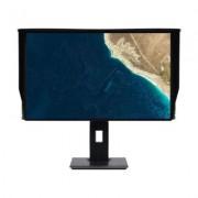 Acer Monitor ProDesigner PE270K