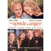 The Upside of Anger [DVD] [2004]