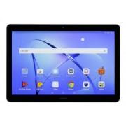"""Huawei tablet MediaPad T3 WiFi 9,6"""""""" 16 GB grijs"""