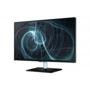 "Monitor 23.6"" LED S24D390HL SAMSUNG"