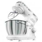 0306010406 - Kuhinjski stroj Sencor STM 3620WH mikser