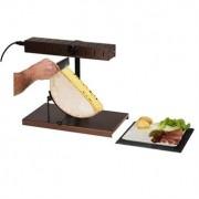 Appareil à raclette Alpage 900 W RACL01
