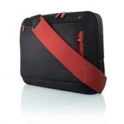 """Belkin - Messenger Bag 17"""""""